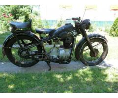 Куплю мотоциклы-мототехнику
