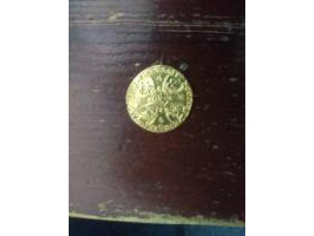 продам монету царской россии