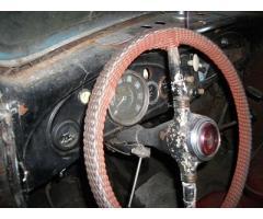 Продам BMW 1941 года