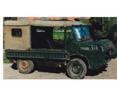 продам ЛуАЗ 967 м ТПК