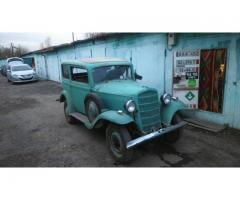 Продам Opel P4