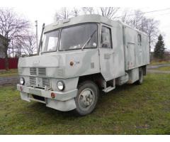 Продаю ТА 3760 1979 г.в.