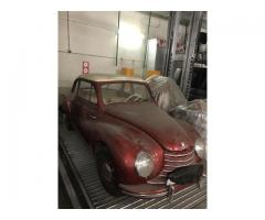 Продаю DKW 1954г.