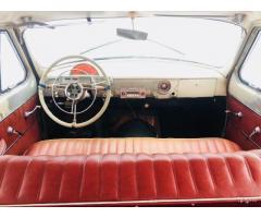Продаю ГАЗ-21 1958г.