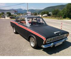Продаю Ford Taunus 1971 года