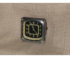 Продам Часы BMW / EMW - 340