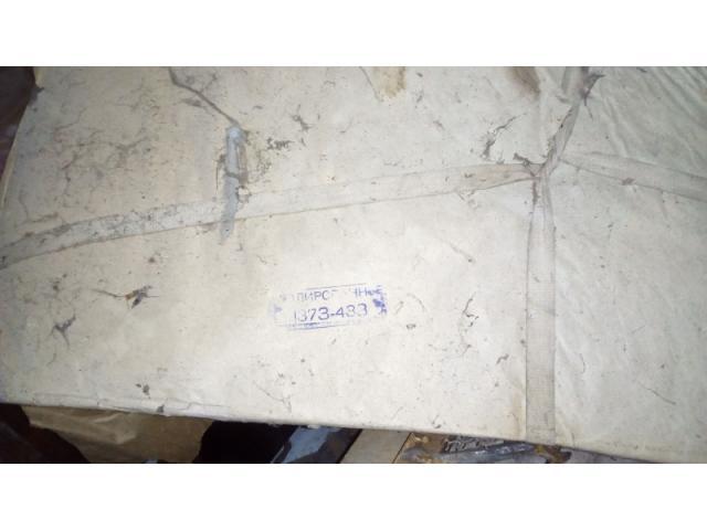 Продам лобовое стекло на Москвич 408-412